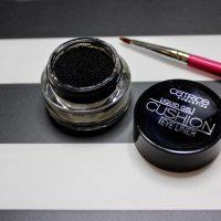 Catrice Liquid Gel Cushion Eyeliner