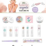 Essence Little Beauty Angels