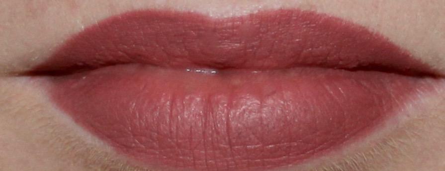 Mac Soar Lip Liner
