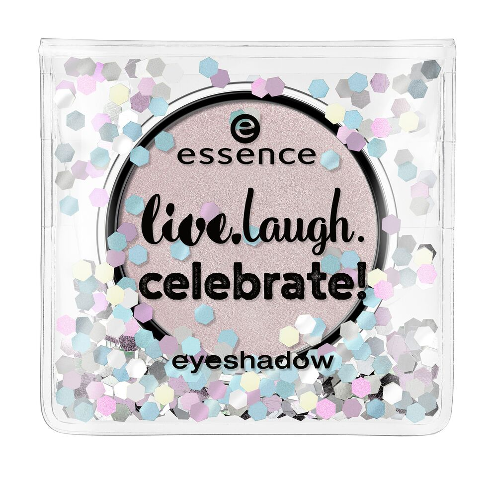 essence live laugh celebrate