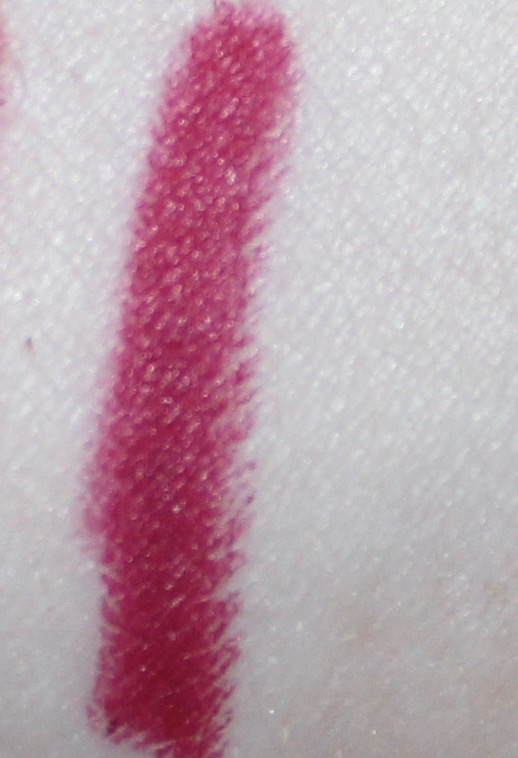 favourite lip liners