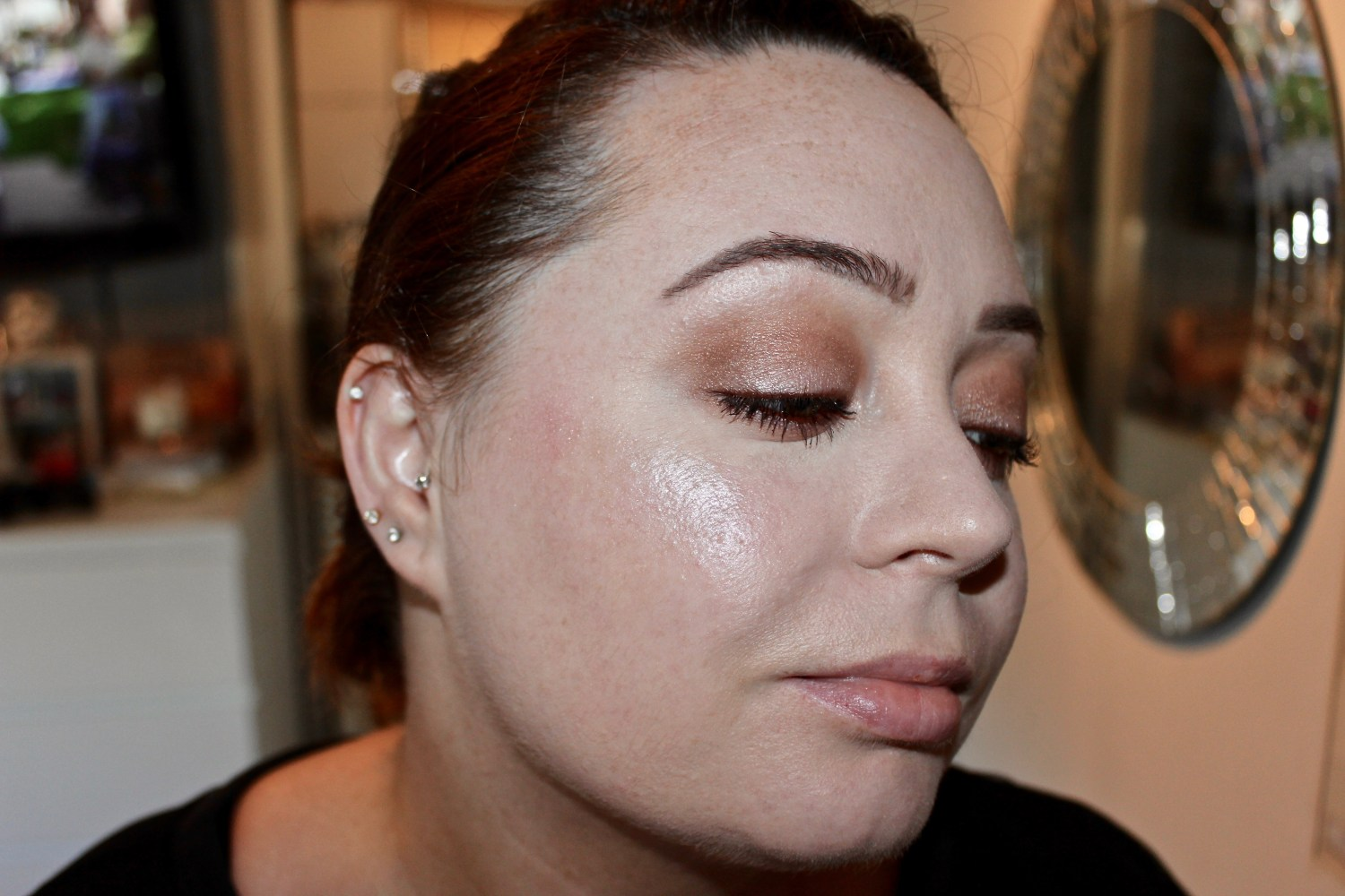 drugstore liquid highlighter