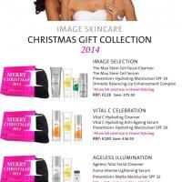 Image Skincare Gift Ideas
