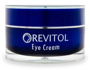 Eye Cream from Revitol