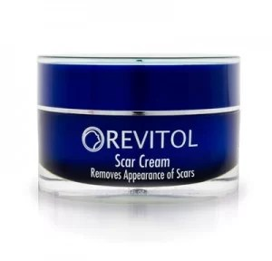 Scar Cream from Revitol
