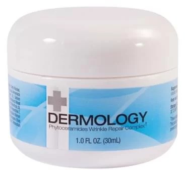 Dermology Phytoceramides Wrinkle Repair Complex