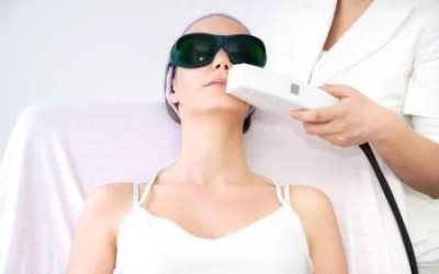 Laser Hair Removal – Why to & why NOT to go for it
