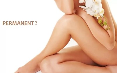 Permanent Hair Removal: What You Must Know!