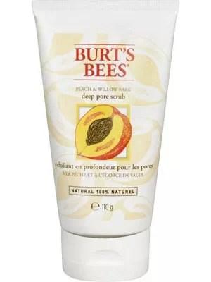 Burts-Bees-Deep-Pore-Scrub