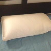 My luxury beauty buy: Silk Pillowcase