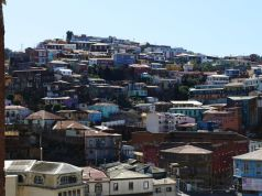 Valparaiso (30)