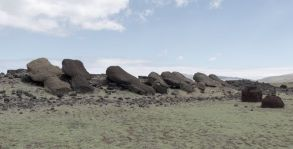 Rapa Nui (207)