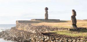 Rapa Nui (217)