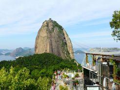 Rio de Janeiro (70)