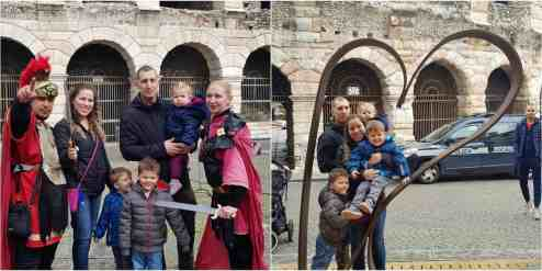 verona photo opportunities