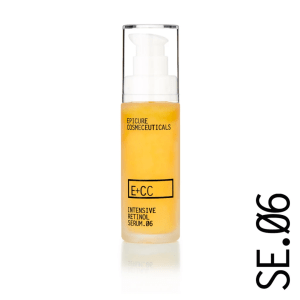 Intensive Retinol Serum
