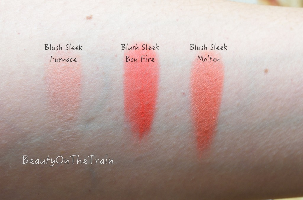 swatch_blush_by_3_sleek_flame_furnace_bon_fire_molten