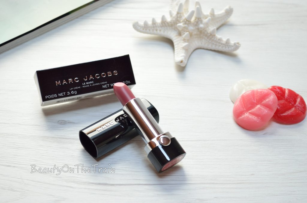 rossetto infamous marc jacobs
