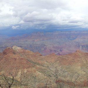 img_20140927_grand_canyon