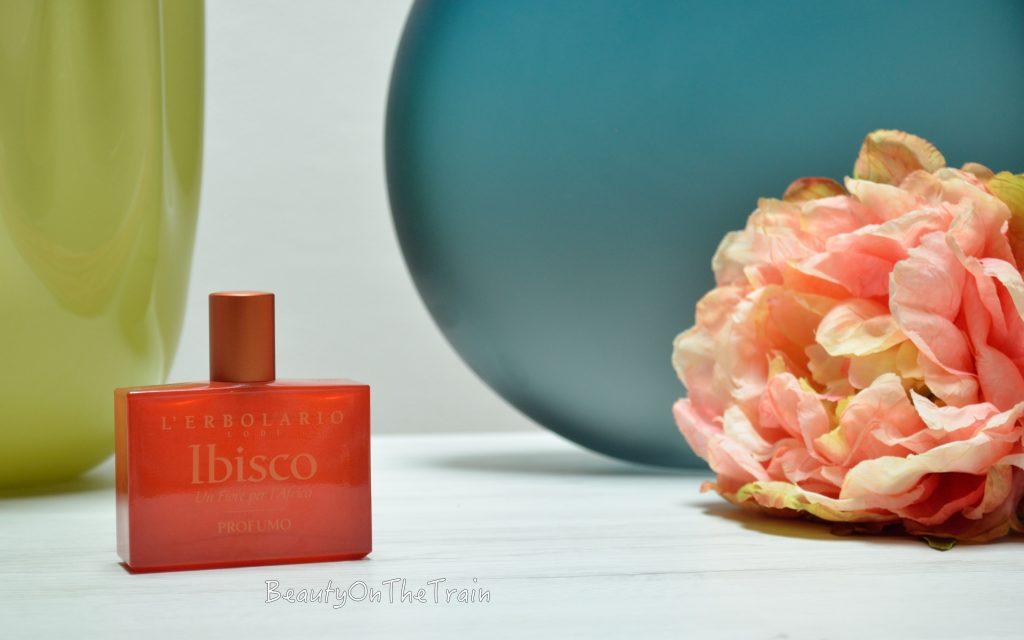 erbolario_eau_de_perfume_ibisco