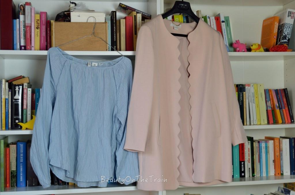 acquisti_abbigliamento_hm_autunno