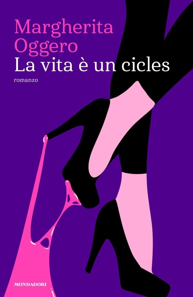 La_vita_è_un_cicles