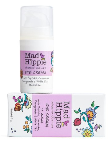 madhippieeyecream