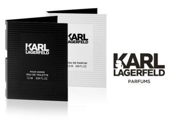 Karl-Lagerfeld-Perfume