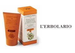 LErbolario-bronzing-accelerator