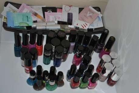 remaining-nail-polishes-to-use