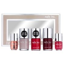 nails-inc-classic-collection-hero-shades