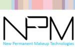 NPM bij PerfectVision BeautyPavilion in Almere