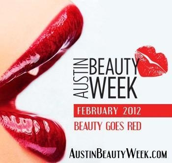 Local Love: Austin Beauty Week (1/2)