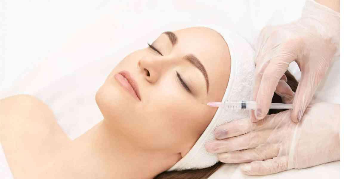 efek samping botox