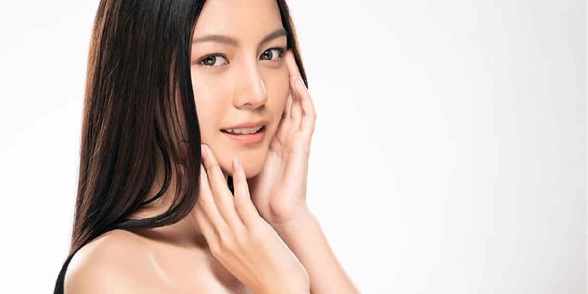 Manfaat Skin Booster