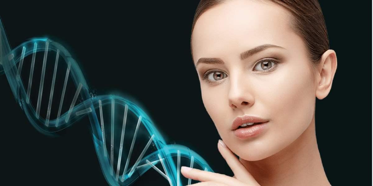Skin Booster DNA Salmon