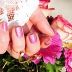 Jakie paznokcie będą modne tej wiosny?