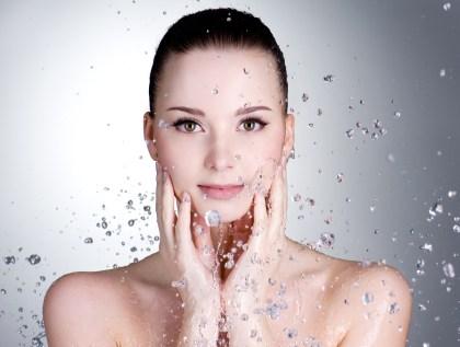 Zabiegi kosmetyczne idealne na lato