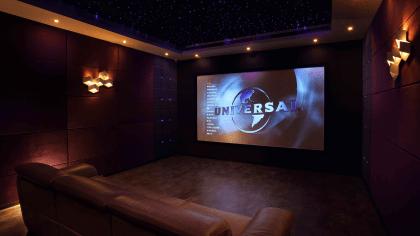 Co warto obejrzeć w kinach?
