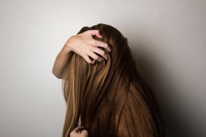 Pielęgnacja włosów: najczęściej popełniane błędy!