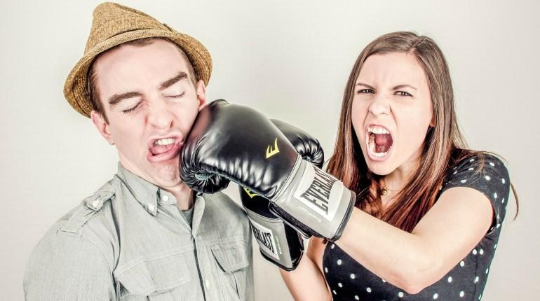 Asertywność – czy to się opłaca?