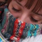 Przeziębienie – poznaj domowe sposoby, które mogą je pokonać!