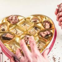 Jak zmotywować się do ograniczenia słodyczy?