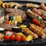 Sezon grillowy w pełni, co można grillować oprócz kiełbasy?