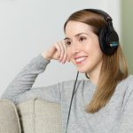 Podcasty, które musisz koniecznie przesłuchać!