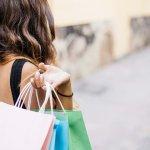 Jak reklama wpływa na naszą chęć kupowania?