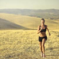 Jaka aktywność fizyczna jest dla Ciebie najlepsza?