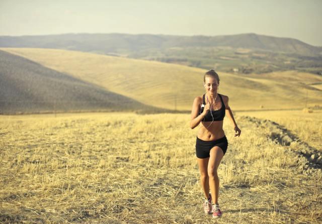Jak aktywnie spędzić czas na świeżym powietrzu?
