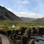 Islandia – najpopularniejsza wyspa ostatnich lat!