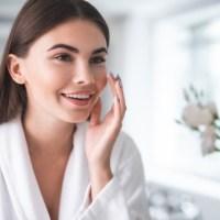 S.O.S dla skóry potrzebującej szybkiej rewitalizacji po wakacjach